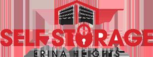 Erina Heights Self Storage